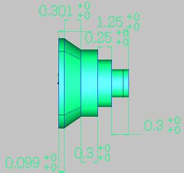 Cnc router oregon